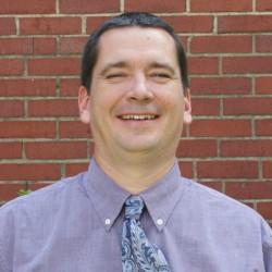 Joey Morrison