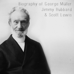 Biography of George Müller